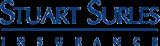 Stuart Surles Insurance